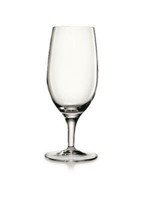 Bormioli Luigi - Calice 37 cl Drink