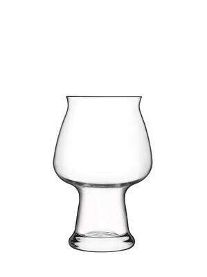 Bormioli Luigi - Bicchiere Cider 50 cl Birrateque