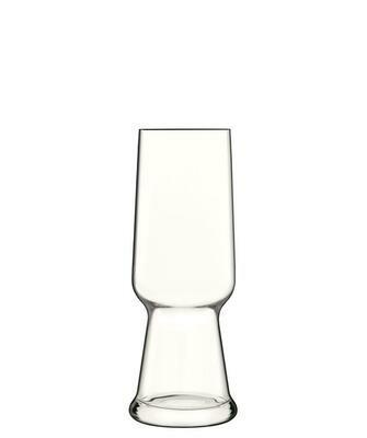 Bormioli Luigi - Bicchiere Pilsner 54 cl Birrateque