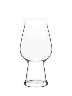 Bormioli Luigi - Bicchiere Ipa 54 cl Birrateque