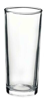 Bormioli Rocco - Bicchiere 30,4 cl Tubos Vip