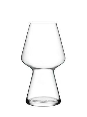 Bormioli Luigi - Bicchiere Seasonal 75 cl Birrateque
