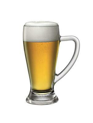 Bormioli Rocco - Bicchiere 26,5 cl Baviera
