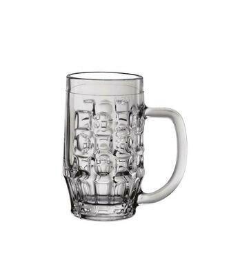 Bormioli Rocco - Bicchiere 31 cl Malles