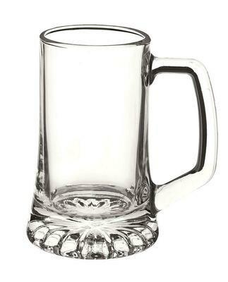 Bormioli Rocco - Bicchiere 28,7 cl Stern