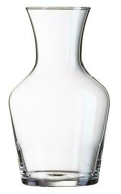 Arcoroc - Caraffa 100 cl Decanter