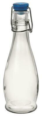 Borgonovo - Bottiglia 35,5 cl Indro