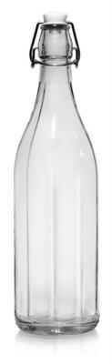 Cerve - Bottiglia 50 cl Milly