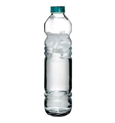 Pasabahce - Bottiglia Gassata 110 lt Vita