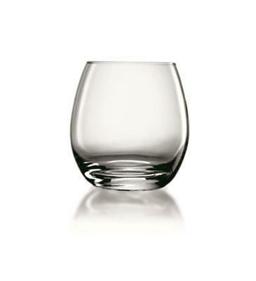 Bicchiere 34 cl Ametista PM694 Bormioli Luigi