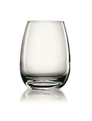 Bicchiere 46 cl Ametista PM693 Bormioli Luigi