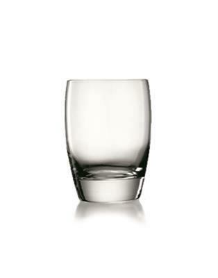 Bicchiere 34,5 cl Michelangelo PM515 Bormioli Luigi