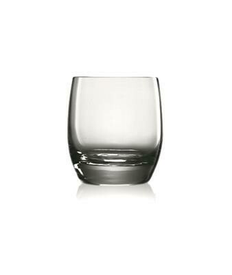 Bicchiere 37,5 cl Parma PM610 Bormioli Luigi