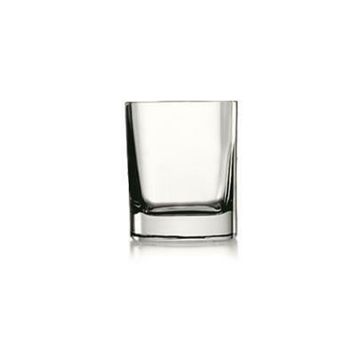 Bicchiere 24 cl Strauss PM228 Bormioli Luigi