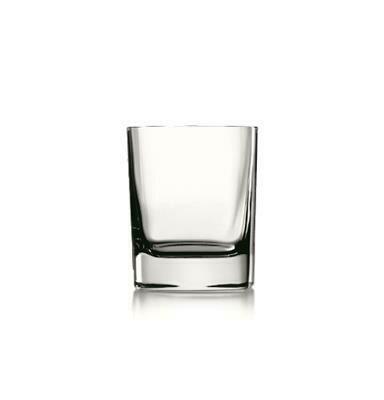 Bicchiere 29 cl Strauss PM227 Bormioli Luigi