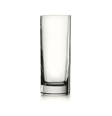 Bicchiere 39 cl Strauss PM233 Bormioli Luigi