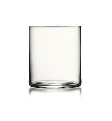 Bicchiere 36,5 cl Top Class PM789 Bormioli Luigi