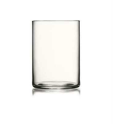 Bicchiere 45 cl Top Class PM789 Bormioli Luigi