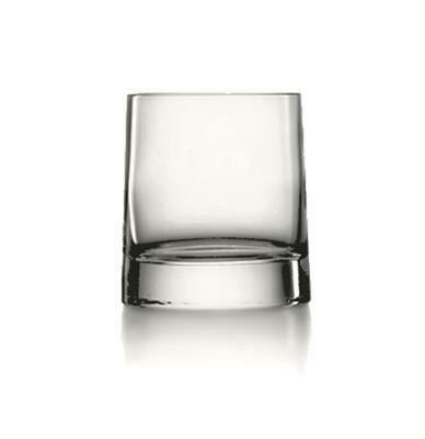 Bicchiere 26 cl Veronese PM569 Bormioli Luigi