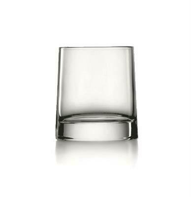 Bicchiere 34,5 cl Veronese PM566 Bormioli Luigi