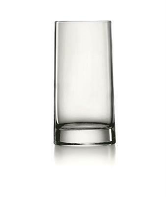 Bicchiere 43 cl Veronese PM565 Bormioli Luigi