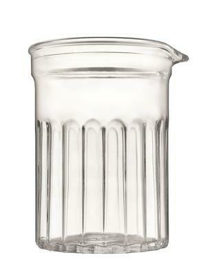 Mixing Glass 73 cl HP10631 Bormioli Luigi