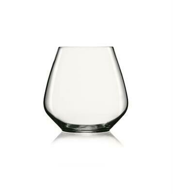 Bicchiere Pinot Noir Rioja 59 cl Atelier PM756 Bormioli Luigi