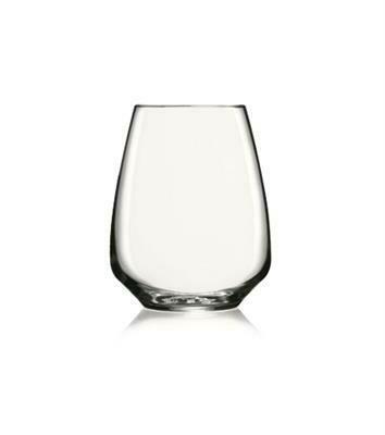 Bicchiere Riesling Tocai 40 cl Atelier PM764 Bormioli Luigi