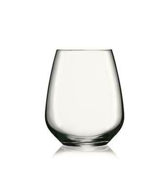 Bicchiere Cabernet Merlot 67 cl Atelier PM757 Bormioli Luigi