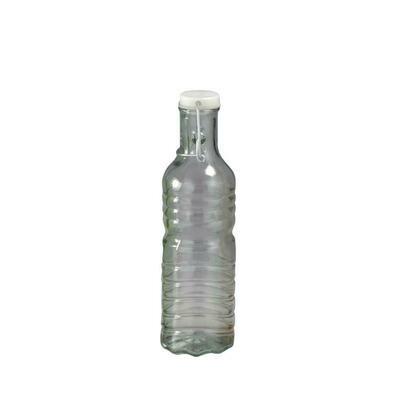 San Miguel - Bottiglia 65 cl