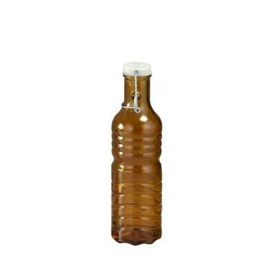 San Miguel - Bottiglia 65 cl Arancio