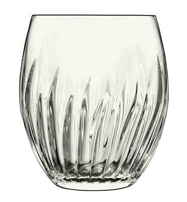Bicchiere Cocktail Ice 50 cl Mixology PM 801 Bormioli Luigi