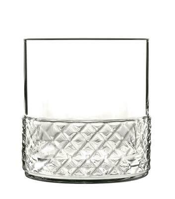 Bicchiere Dof 38 cl Roma 1960 PM 1045 Bormioli Luigi