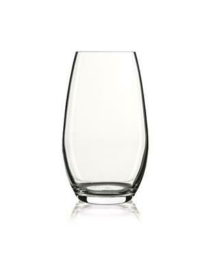 Bicchiere 47 cl Palace PM834 Bormioli Luigi