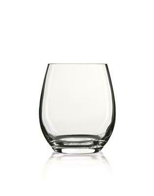 Bicchiere 40 cl Palace PM833 Bormioli Luigi