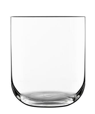 Bicchiere Dof 45 cl Sublime PM962 Bormioli Luigi