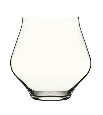 Bicchiere 45 cl Supremo PM947 Bormioli Luigi