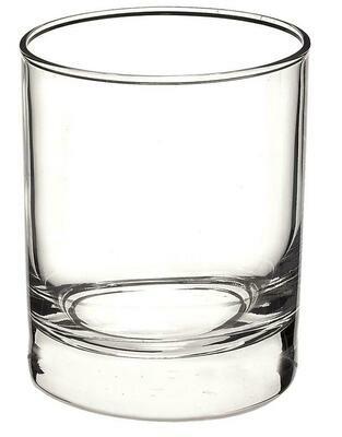 Bicchiere Acqua 25,5 cl Cortina Bormioli Rocco