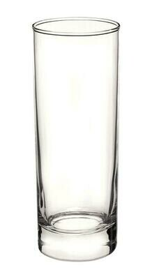 Bicchiere Whisky 21,5 cl Cortina Bormioli Rocco
