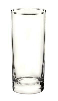 Bicchiere Bibita 28 cl Cortina Bormioli Rocco