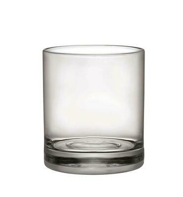Bicchiere Dof 40 cl Cortina Bormioli Rocco