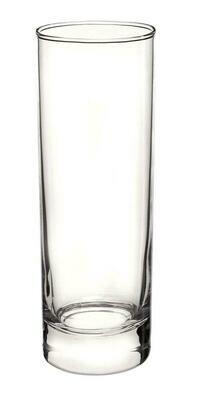 Bicchiere Long Drink 30,5 cl Cortina Bormioli Rocco