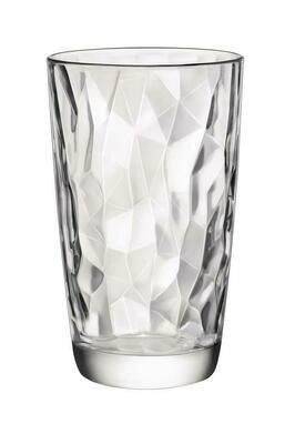 Bicchiere Cooler 47 cl Diamond Bormioli Rocco