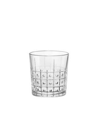 Bicchiere Acqua 30 cl Este Bormioli Rocco