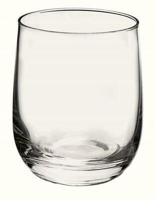 Bicchiere Vino 19 cl Loto Bormioli Rocco