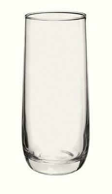 Bicchiere Bibita 33,5 cl Loto Bormioli Rocco