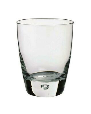 Bicchiere Dof 34 cl Luna Bormioli Rocco