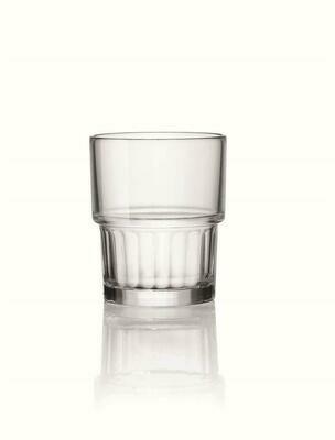 Bicchiere 16 cl Lyon Bormioli Rocco
