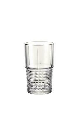 Bicchiere Hb 40,5 cl Novecento Bormioli Rocco