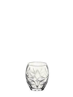Bicchiere Dof 50 cl Oriente Bormioli Rocco
